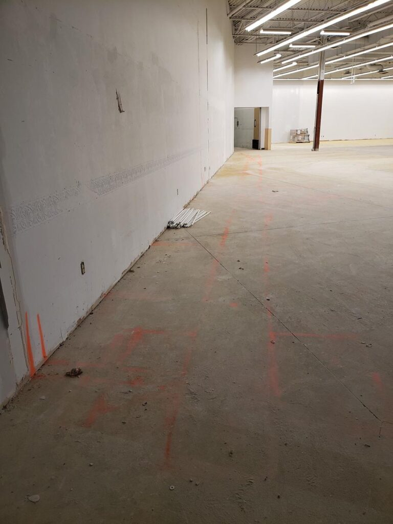 360 Demolition & Environmental Services Mississauga Project (21)