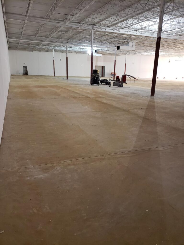 360 Demolition & Environmental Services Mississauga Project (31)