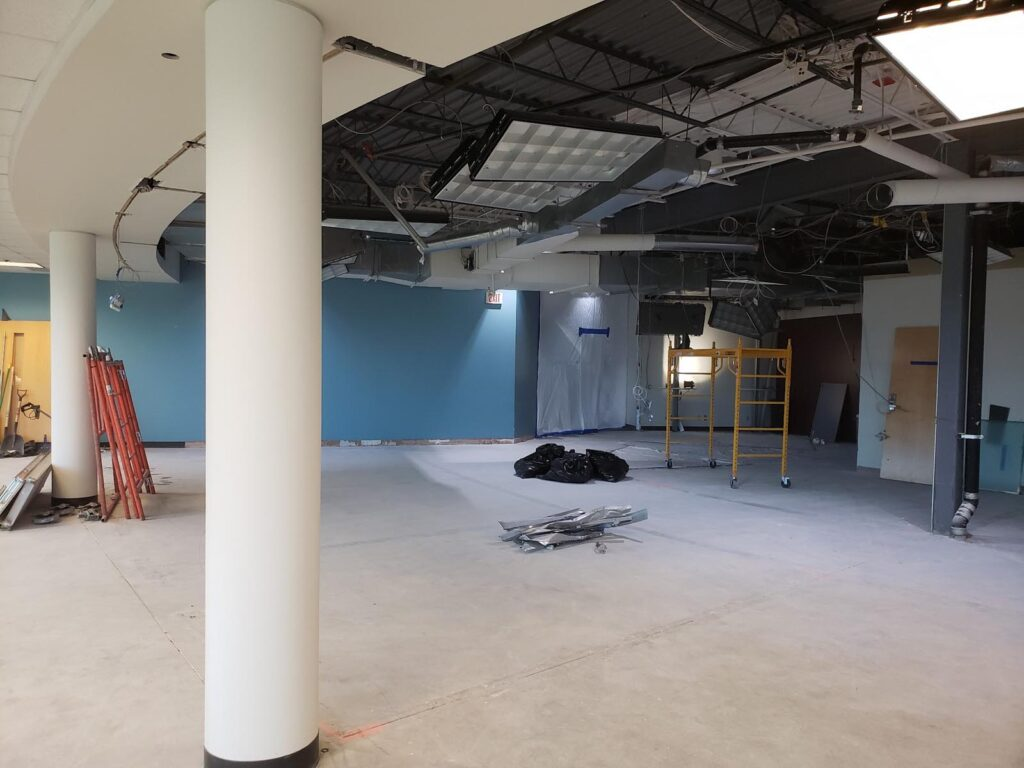 360 Demolition & Environmental Services Shaw Project (18)
